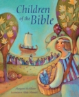 Image for Children of the Bible