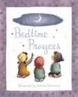 Image for Bedtime Prayers