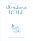 Image for The Lion Wondrous Bible Gift edition