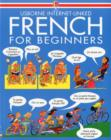 Image for French for beginners