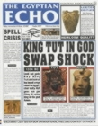 Image for The Egyptian Echo