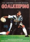 Image for Goalkeeping