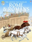 Image for Rome & Romans