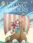 Image for Viking raiders