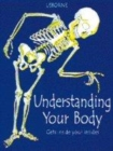 "Image for Understanding your body : ""Understanding Your Senses"", ""Understanding Your Muscles and Bones"", ""Understanding Your Brain"""