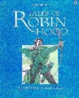 Image for Tales of Robin Hood