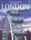 Image for The Usborne book of London  : Internet-linked