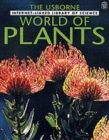 Image for World of plants