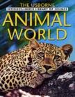 Image for Animal world