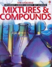 Image for Mixtures & compounds