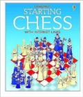 Image for Starting chess