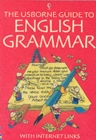 Image for English grammar