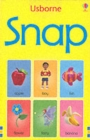 Image for Snap Cards : Happy Families Cards
