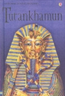 Image for Tutankhamun