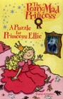 Image for A puzzle for Princess Ellie