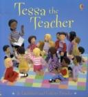 Image for Tessa the teacher