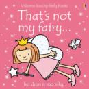 Image for That's not my fairy