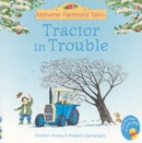 Image for Tractor in Trouble
