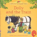 Image for Dolly and the Train