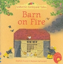 Image for Farmyard Tales Stories Barn on Fire