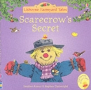 Image for The Scarecrow's Secret