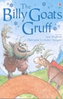 Image for The Billy Goats Gruff