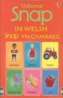 Image for Snap in Welsh