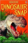 Image for Dinosaur Snap