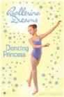 Image for Dancing princess