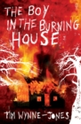 Image for The boy in the burning house