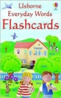 Image for Everyday Words Flashcards