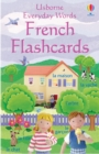 Image for Everyday Words In French Sticker Book