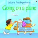 Image for Going on a plane