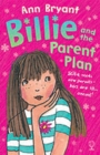Image for Billie and the parent plan