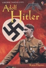 Image for Adolf Hitler