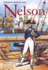 Image for Nelson
