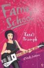 Image for Tara's triumph