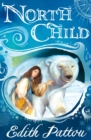 Image for North child