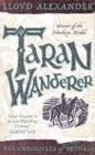 Image for Taran wanderer