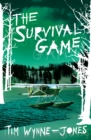 Image for The survival game