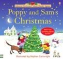 Image for Farmyard Tales Chunky Jigsaw - Poppy and Sam's Christmas
