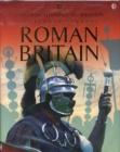 Image for Roman Britain