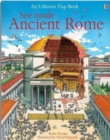 Image for See inside ancient Rome