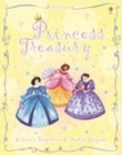 Image for The Usborne princess treasury