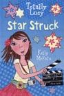 Image for Star struck