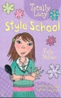 Image for Style school
