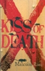 Image for Kiss of death