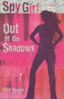 Image for Out of the shadows