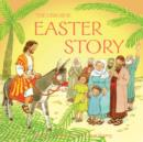 Image for The Usborne Easter story