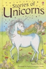 Image for Stories of unicorns